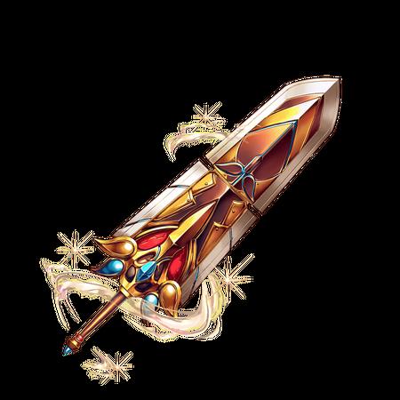 Sword Dignity.png