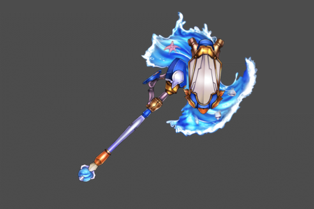 Surfing Axe.png