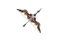 Yggdrasil Bow