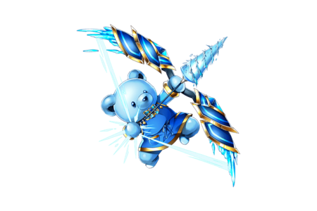 Bear Archer.png