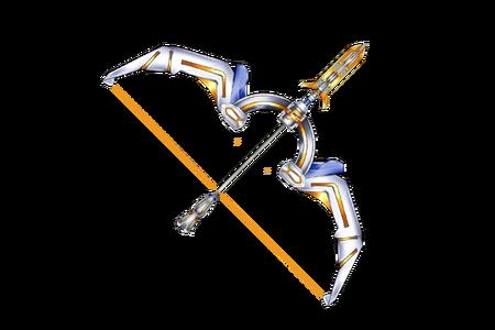 Cherub Bow.png
