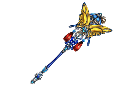 Magnificent Butterfly Staff.png