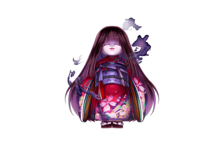 Cursed Doll.png