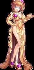 Alyssa Anni 3