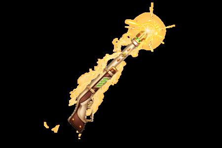 Electric Gun Spark Rogue.png