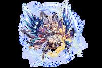 Athena R