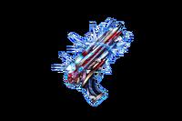 Charles' Blaster - Water