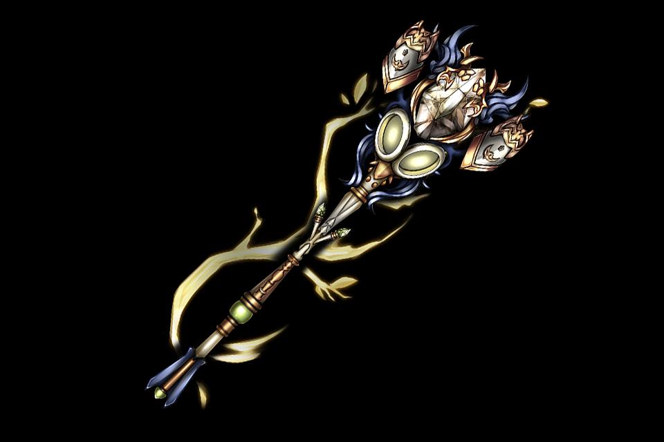 Prism Hammer