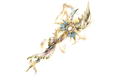 Light Staff of Guilty Pride.png