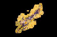 Clarent - Thunder
