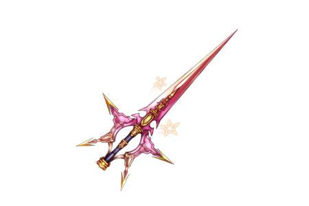 Starfish Blade.png