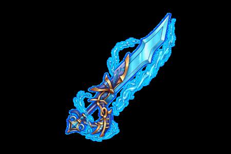 Aqua Ruler.png