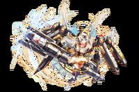 Metatron R