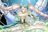 Gaia (Awakened) Close R