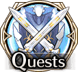 Quest Button.png