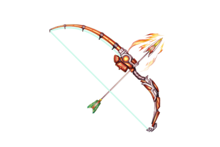 Fishing Bow.png