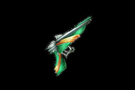 Hand Gun.png