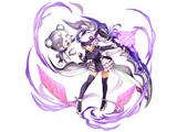 (Moonlight Archer) Diana