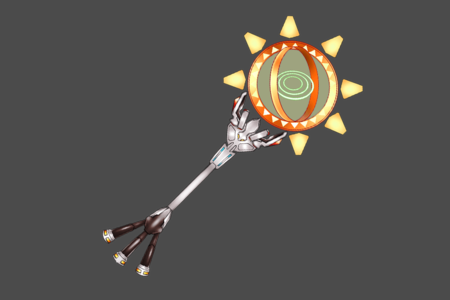 Celestial Staff.png