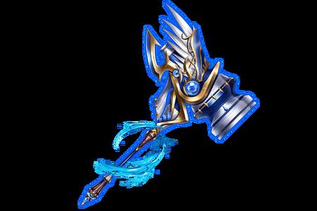 Aqua Enforcer.png