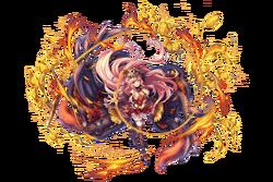 (Youkai Empress) Mammon