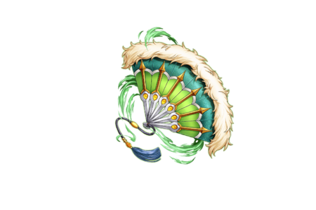 Bladed Fan Grand Peacock.png