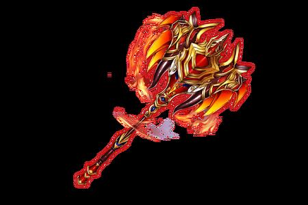 Lava Cavalier.png