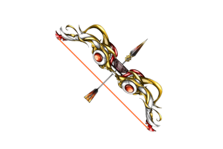 Miracle Bow.png