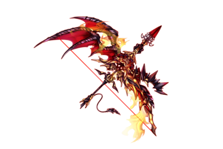 Fire Bow Guilty Wrath.png