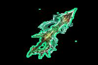 Blade Eliminator - Wind