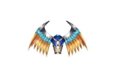 Cherub Wing.png