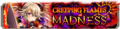 Creeping Flames of Madness (Epic Quest) - Small Banner