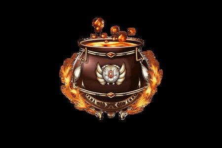 Moon Cauldron.png