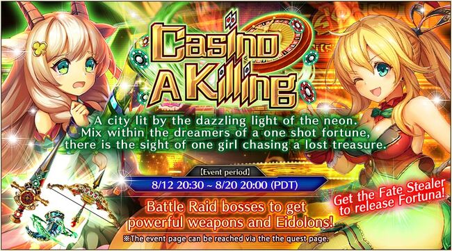 Casino a Killing - Banner.jpg