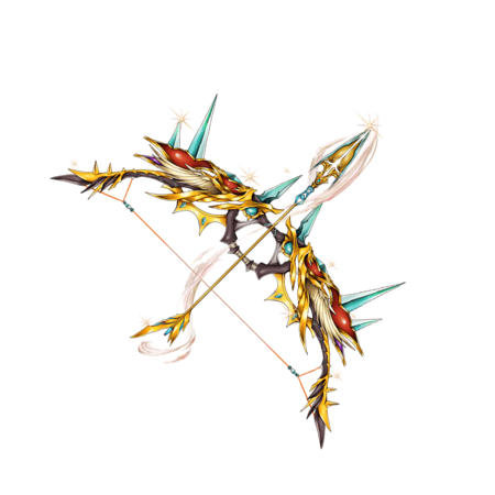 Genesis Bow Cleans Bow.png