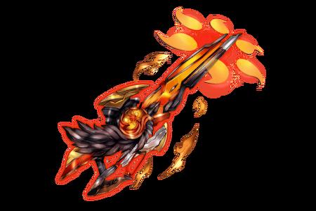 Holy Flame Gun.png