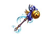 Rattling Hammer