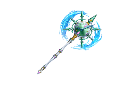 Marker Axe Pedj Shes.png