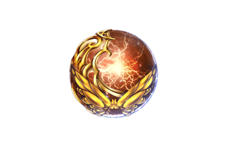 Magnificent Butterfly Crystal.png