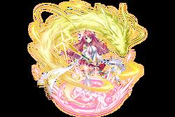 Ryuubi (Momoka)