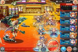 Casino a Killing - Corpia