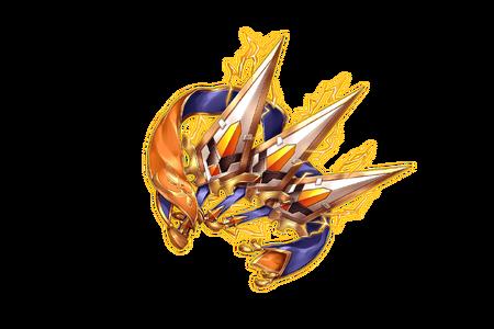 Flash Lightning Ibur.png