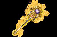 Planet Star - Thunder