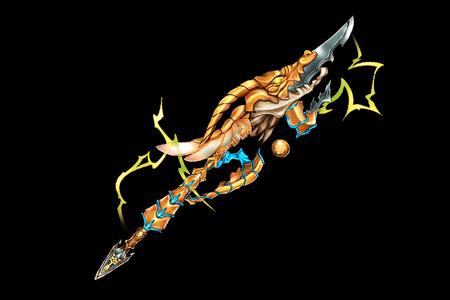 Elemental Lance.png