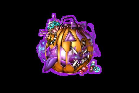 Chaos Lantern.png