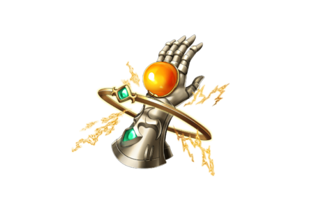 Insignia Pearl Gauntlet Orb.png