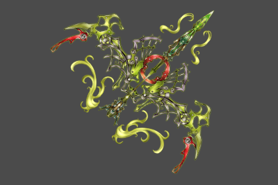 Emerald Bow Mistilteinn.png