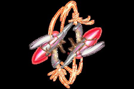 Mikuru Blaster.png
