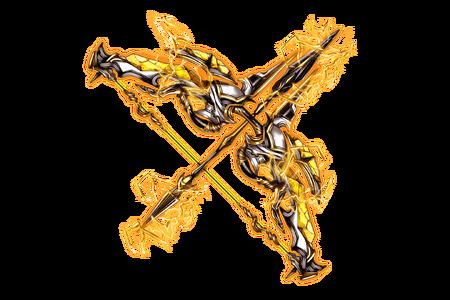 Thunderclap Bow Auricalcum.png