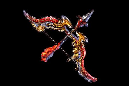 Scarlet Flame Sakura Bow.png